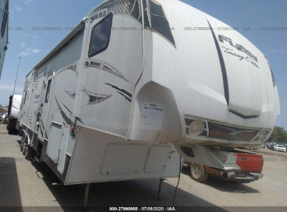 2009 KEYSTONE RV OTHER