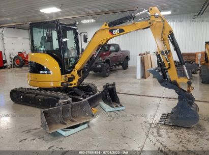 2012 CATERPILLAR OTHER