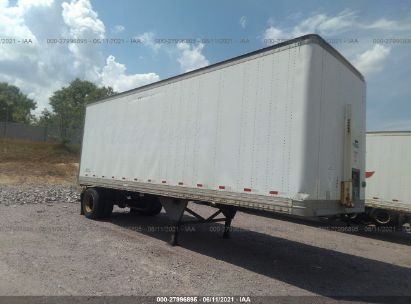 2011 HYUNDAI STEEL INDUSTRIES TRAILER