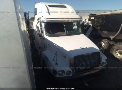 2001 FREIGHTLINER CONVENTIONAL ST120