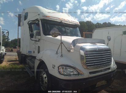 2006 FREIGHTLINER CONVENTIONAL COLUMBIA