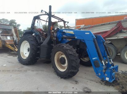 2016 NEW HOLLAND OTHER
