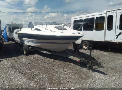 1987 BAYLINER OTHER