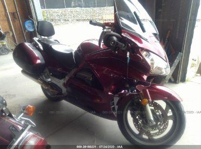2005 HONDA ST1300 A