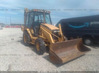 1997 CATERPILLAR OTHER