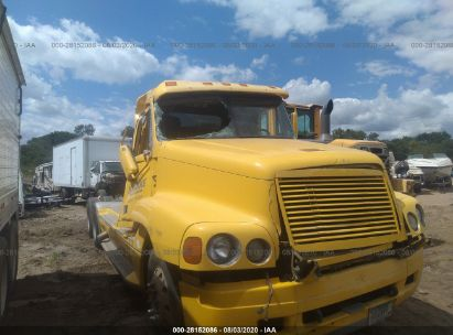 2002 FREIGHTLINER CONVENTIONAL ST120