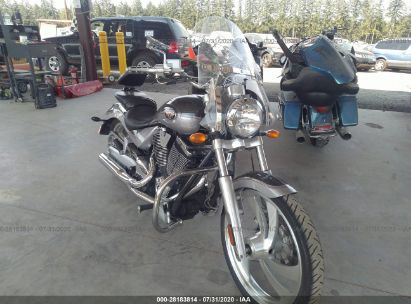 2006 VICTORY MOTORCYCLES VEGAS