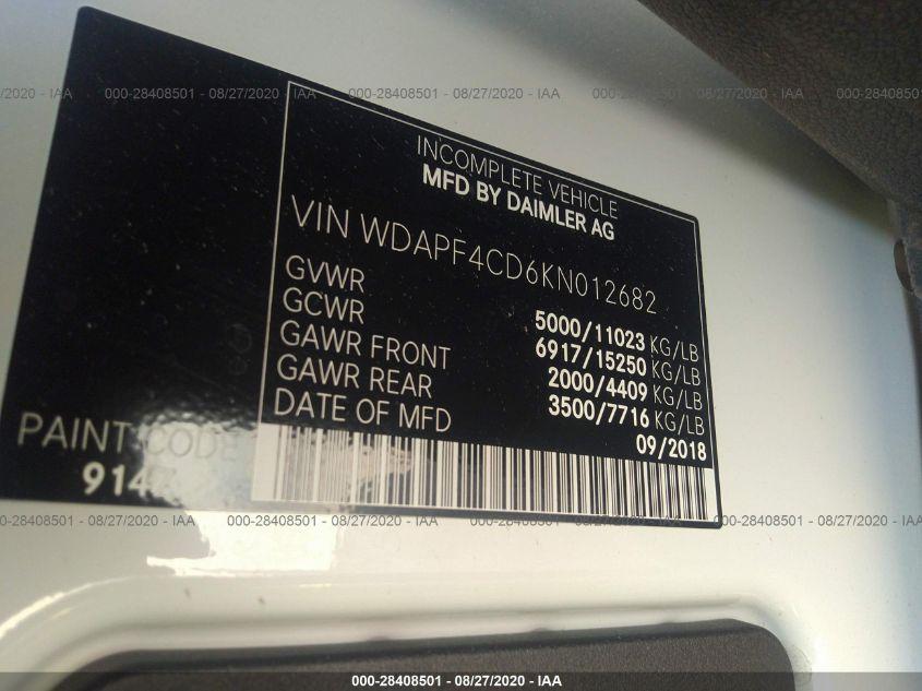 WDAPF4CD6KN012682