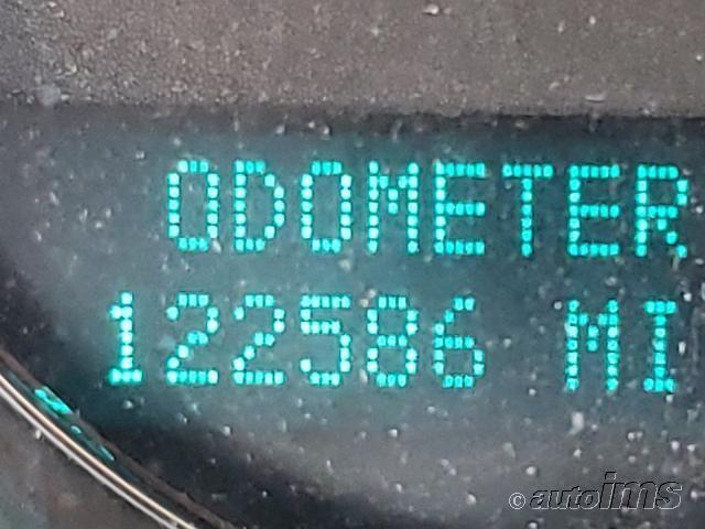 2009 Chevrolet SUBURBAN | Vin: 1GNFK26399R299196