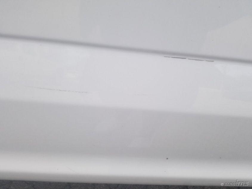 2018 Ford SUPER | Vin: 1FD8W3HT2JEC27899