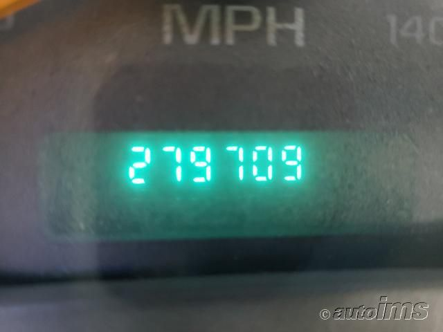 2006 Chevrolet T-SERIES | Vin: 1GBT8F4346F425373