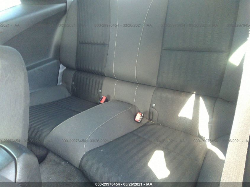 2015 Chevrolet CAMARO | Vin: 2G1FB1E3XF9140853