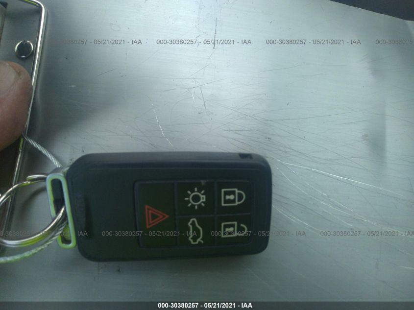 YV1622FS0C2032832