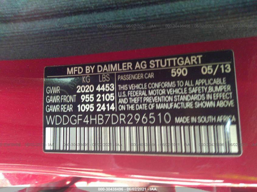 WDDGF4HB7DR296510