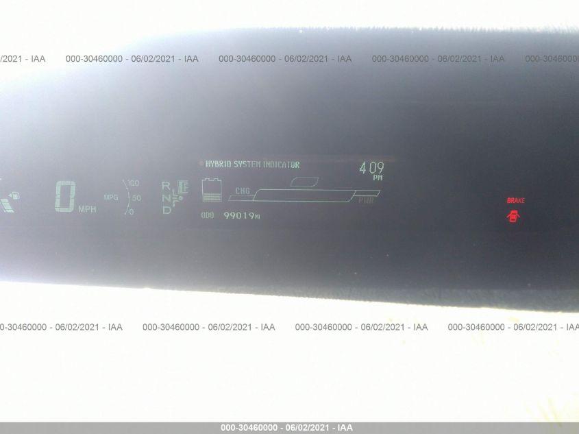 JTDKN3DU4A1248191