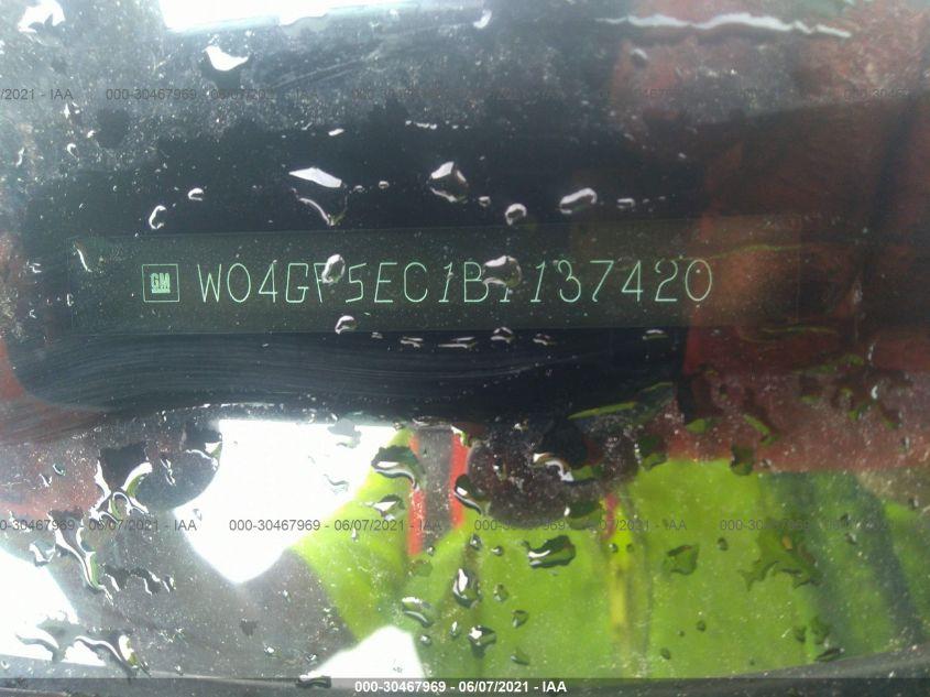 W04GP5EC1B1137420