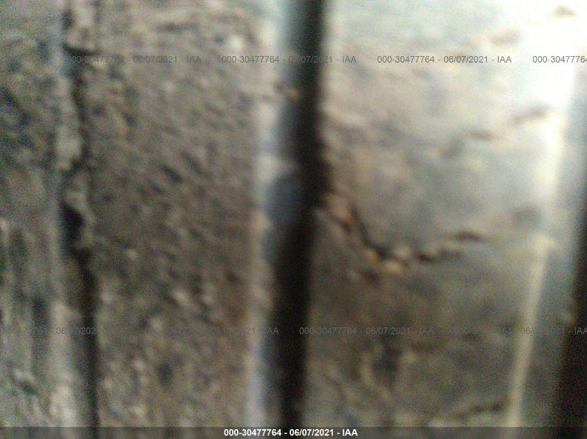 3LNHL2JC6BR750838
