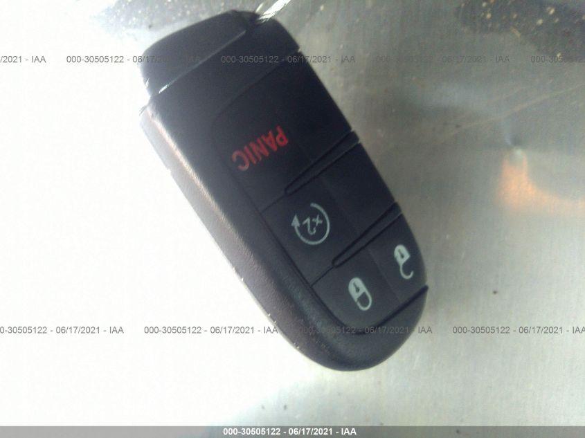 ZFBCFXBT3GP507927