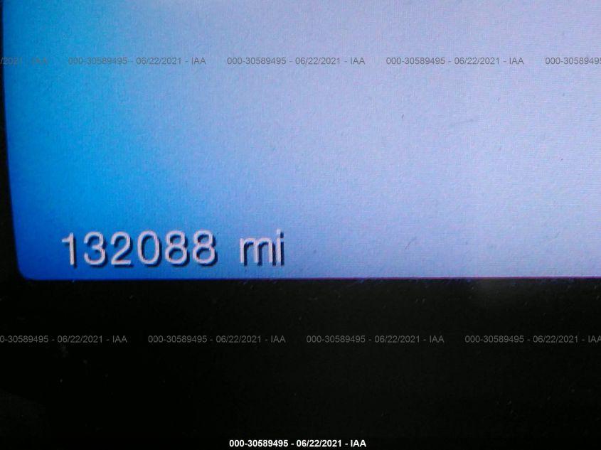 1FM5K7D85DGA93051